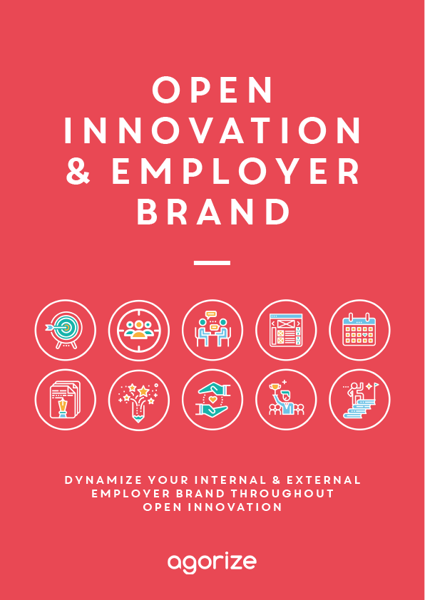 2017_Ebook_employer_branding-01.png