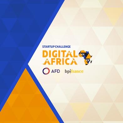 AFD-Bpifrance-Digital africa-vignette.jpg