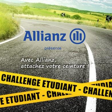 Allianz-Challenge Sécurité routière by Agorize (ed1)-vignette.jpg