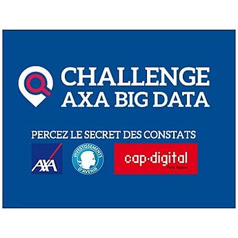 Axa-Challenge Big Data-vignette-2.jpg