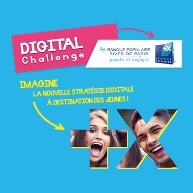 Banque-Populaire-Digital challenge-vignette.jpg