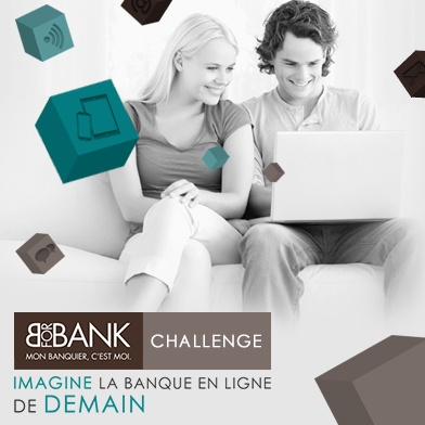 BforBank-Challenge BforBank-vignette.jpg