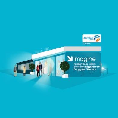 Bouygues Telecom-Challenge RCBT-vignette.jpg
