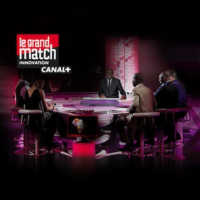 CANAL+-Le grand match de l'innovation (4ed)-vignette.jpg