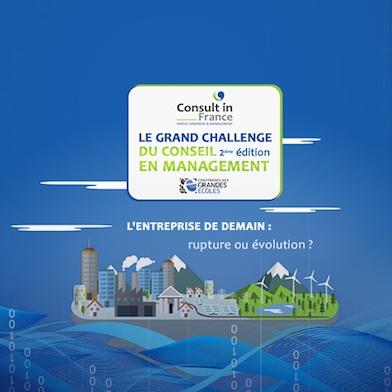 Consult'in France-Challenge du Conseil en Management (2ed)-vignette.jpg