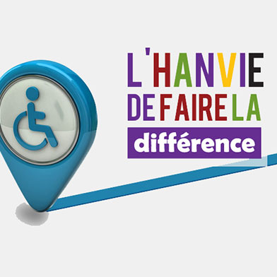 Crédit Agricole S.A-L'Hanvie de Faire la Différence-vignette.jpg