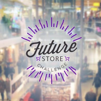 Defacto-Breuninger-Adler Modemäkte-Future Store challenge-vignette.jpg