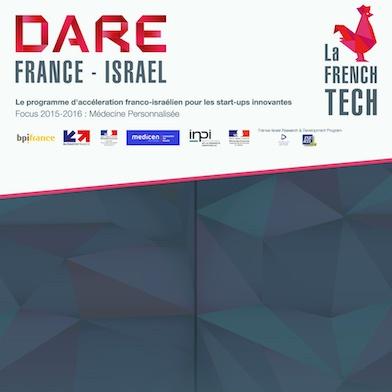 French Tech-Dare France-Israël-vignette.jpg