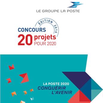 La Poste-20 Projets pour 2020-vignette.png