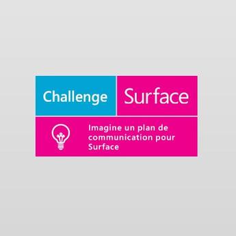 Microsoft-Surface-challenge.jpg