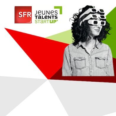 SFR-Red Jeunes talents start-up-vignette.jpg