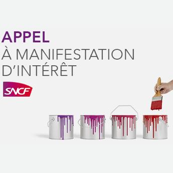 SNCF Immo-Les sites artistiques temporaires-vignette.png