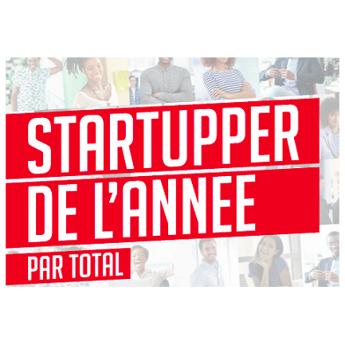 TOTAL-Startupper de l'Ann_e-vignette.png
