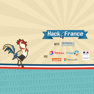 Total-Bouygues Telecom-Microsoft-canal tp-Hack4France-vignette.jpg