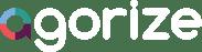 agorize_logo-1.png
