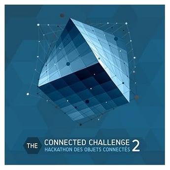 connected-challenge-2-vignette-1.jpg