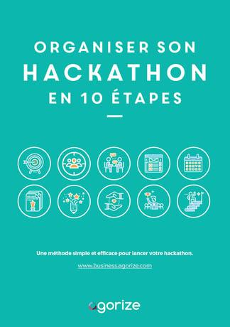 organiser-son-hackathon.jpg