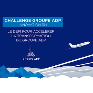 vignette-ADP-innovation-RH.png